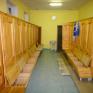 Сеть общественных бань «Русские бани»