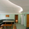 Гостиничный комплекс «Яхонт-плюс»