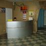 Гостиница «На Кутузова»