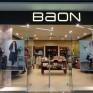 Сеть магазинов одежды «Baon»