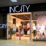 Сеть магазинов женской одежды «Incity»