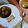 Трактир-кулинария «ПохлёбкинЪ»