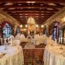 Ресторан «Bouillon»