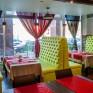 Семейное кафе «Филин»