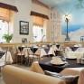 "Ресторан ""Mediterra"""