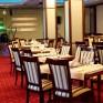 Ресторан «Oris»