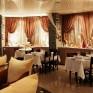 "Ресторан ""Milano Ricci"""