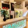 Салон красоты «Ideal Lane»