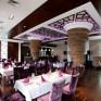 Ресторан «Pegas»