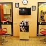 Салон красоты «Pudra»