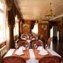 Ресторан «Старая пристань»