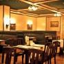 Пивной ресторан «Империя»