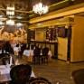 "Ресторан ""Gold Room"""