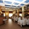 "Ресторан ""Santorini"""