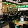 Ресторан «Кензо»