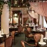 Ресторан «Валимар»