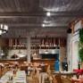 Ресторан «Донна Маргарита»