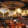 Ресторан «Страна которой нет»