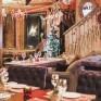 Ресторан «Куршевель»