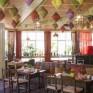 Ресторан «Веранда у дачи»