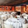 Ресторан «Балчуг 5»