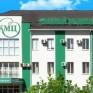 Краевой медицинский центр «КМЦ»