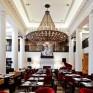 Ресторан «Tatler club»