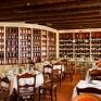 "Ресторан ""Cantinetta Antinori"""