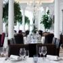 Ресторан «Bolshoi»