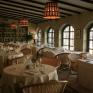 Ресторан «Bistrot»