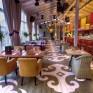 """Ресторан """"VinoGrad Restaurant&Bar"""""""
