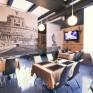 Ресторан «Типо Кафе»