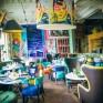 "Ресторан ""Miami Grand Café"""
