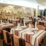 Ресторан «Добрыня»