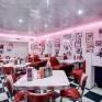 Ресторан «Starlite Diner»