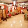 """Ресторан """"Древний Китай"""""""