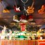 Ресторан «Gipsy»