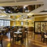 Ресторан «Barlotti»