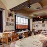 Ресторан «Ченто Перченто»