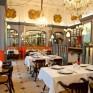 "Ресторан ""Brasserie Мост"""