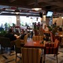 Ресторан «Опять 25»
