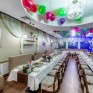 Ресторан «Вилла Густо»
