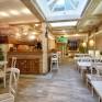 Ресторан «Балканский дворик»