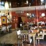 Ресторан «Еж»