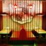 Пивной ресторан «Бавария»