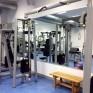 Фитнес-центр «Rim»