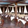 Ресторан «Лейли Меджнун»