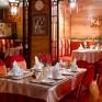 Ресторан «Великая стена»