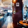 Кафе «Крем-холл»