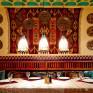 Кафе «Султан-Сулейман»